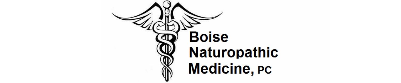 Boise Naturopathic Medicine, PC